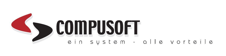 Logo Compusoft - Campsite Award 2020